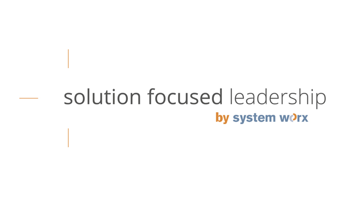 system worx / Logodesign