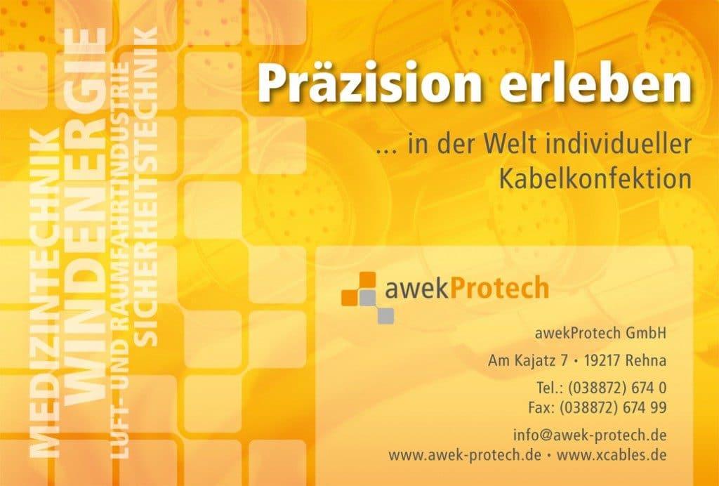 awekProtech / Image-Anzeige