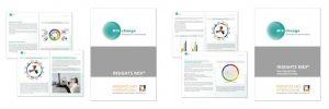 MIXchange / Broschüre