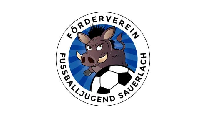 Förderverein Fussballjugend Sauerlach