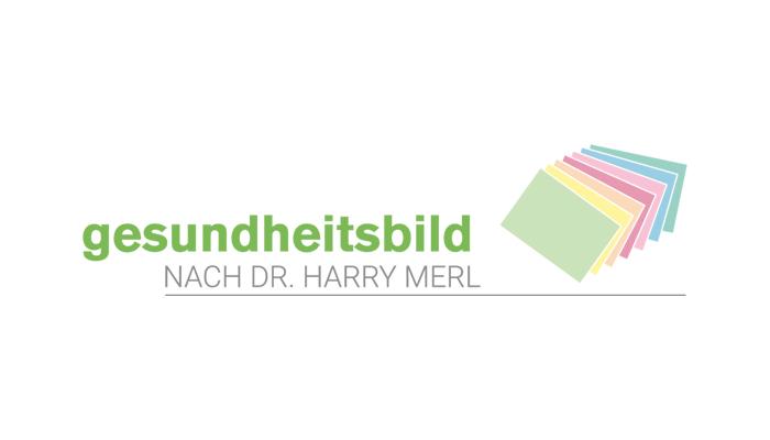 Gesundheitsbild / Logodesign