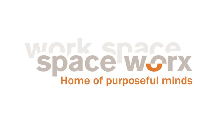 space worx / Logodesign