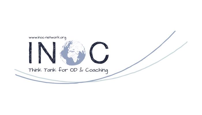 INOC / Logodesign