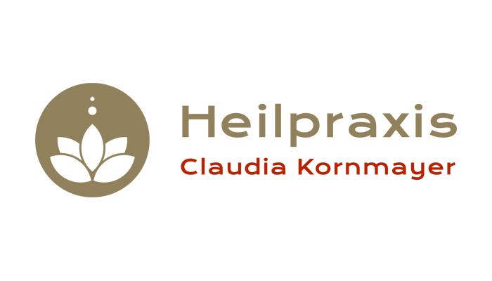 Claudia Kornmayer / Logodesign