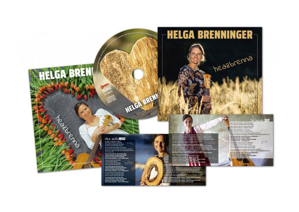 c2020_print_helga_brenninger_cd